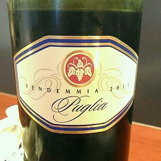 MGM Mondo del Vino Salice Salentino Riserva