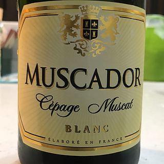 Muscador(ミュスカドール)