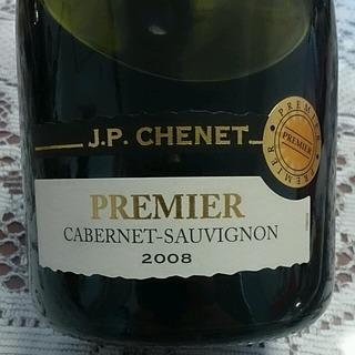 J.P. Chenet Cabernet Sauvignon Premier