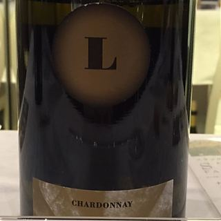 Lewis Cellars Sonoma Chardonnay (Russian River Valley)