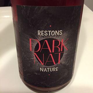 Dark Nat Restons Nature