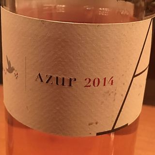 Azur Rosé