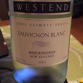 Westend Sauvignon Blanc