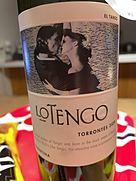 ロ・タンゴ トロンテス