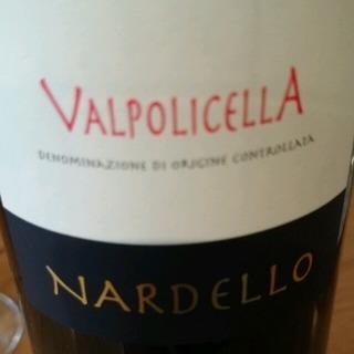 Nardello Valpolicella