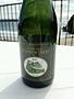 Sapporo Fujino Winery Cépageシリーズ バッカス ナチュラル・スパークリング(2016)