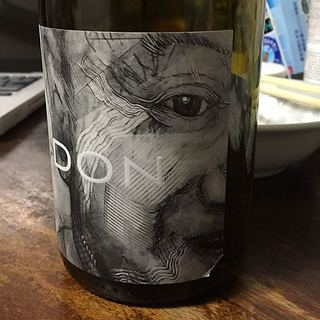Don Nelson Pinot Gris