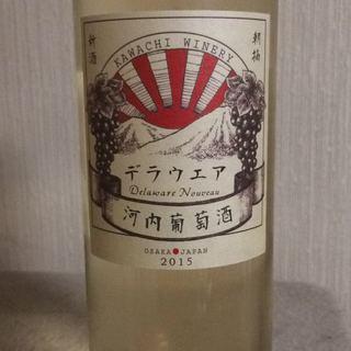 写真(ワイン) by 西脇 伸和
