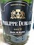 Philippe Dublanc Brut