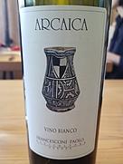 Francesconi Paolo Arcaica
