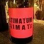 Ultimatum Climat(2013)