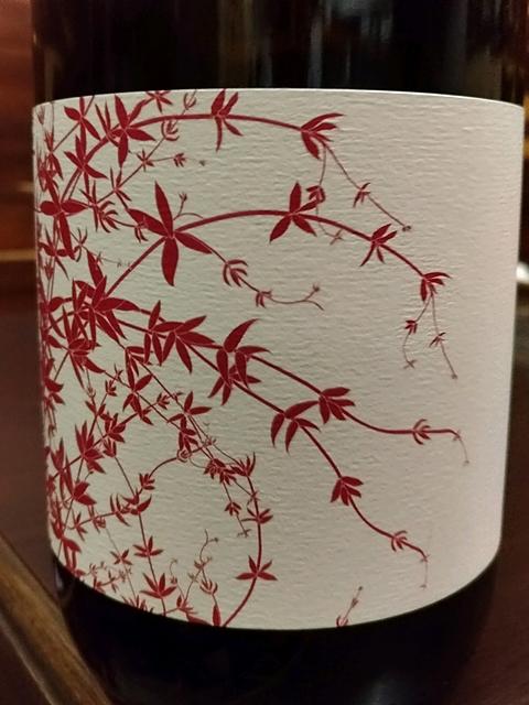 Broc Cellars Vine Starr Zinfandel(ブロック・セラーズ ヴァイン・スター ジンファンデル)
