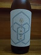 丹波ワイン てぐみ 三三〇