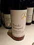 北海道ワイン Tazaki Vineyard Zweigelt Rose(2015)
