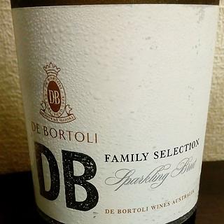 De Bortoli DB Family Selection Sparkling Brut