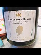 Raventós i Blanc Manuel Raventós Negra(2010)