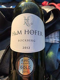 H&M Hofer Bockberg