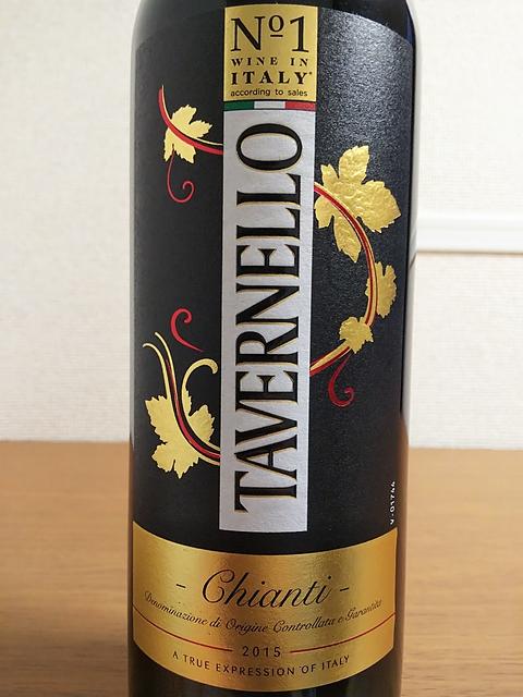 Tavernello Chianti