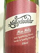 モリードゥーカー ミス・モリー