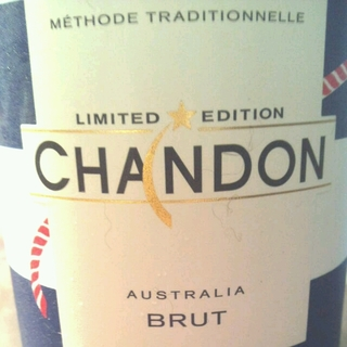Dom. Chandon Brut Limited Edition