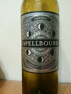 Spellbound Cabernet Sauvignon(スペルバウンド カベルネ・ソーヴィニヨン)