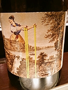 クルーズ・ワイン クルーズ・トラディション スパークリング