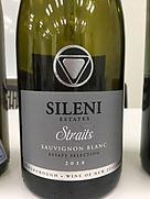 シレーニ ストレーツ ソーヴィニヨン・ブラン