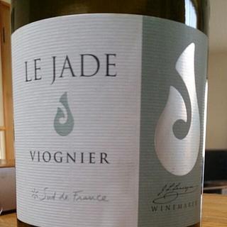 Le Jade Viognier