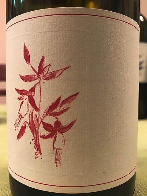 Arnot Roberts Pinot Noir Clary Ranch
