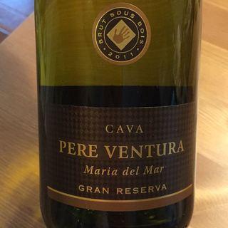 Pere Ventura Cuvée Maria del Mar Gran Reserva