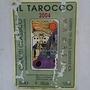 トラッチャ・ディ・プレズーラ キャンティ・クラッシコ イル タロッコ リゼルヴァ(2004)