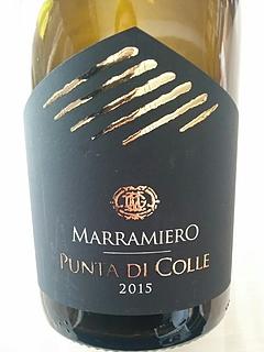 Marramiero Punta di Colle Chardonnay