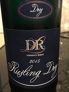Loosen Dr. L Riesling Dry