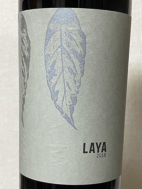 Laya(ラヤ)
