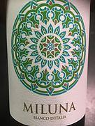 ミルーナ ビアンコ