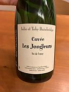 Julie et Toby Bainbridge (Bainbridge and Cathcart) Cuvée Les Jongleurs(2019)