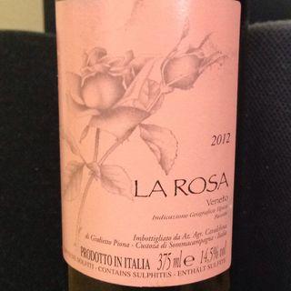 Cavalchina La Rosa