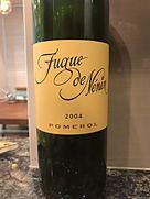 フューグ・ド・ネナン(2004)