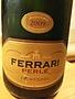 フェッラーリ ペルレ(2009)