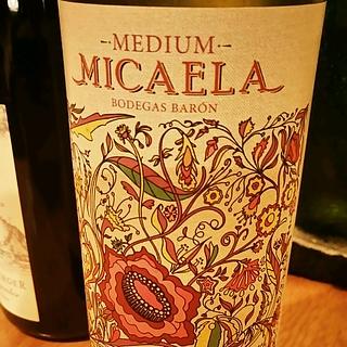 Bodegas Barón Micaela Medium