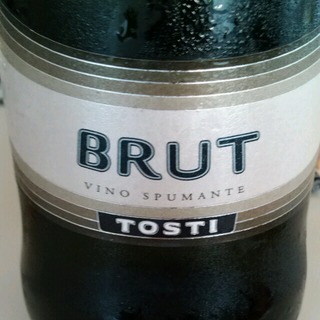 Tosti Brut