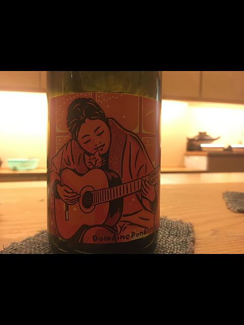 写真(ワイン) by ぽんぽこぽん2