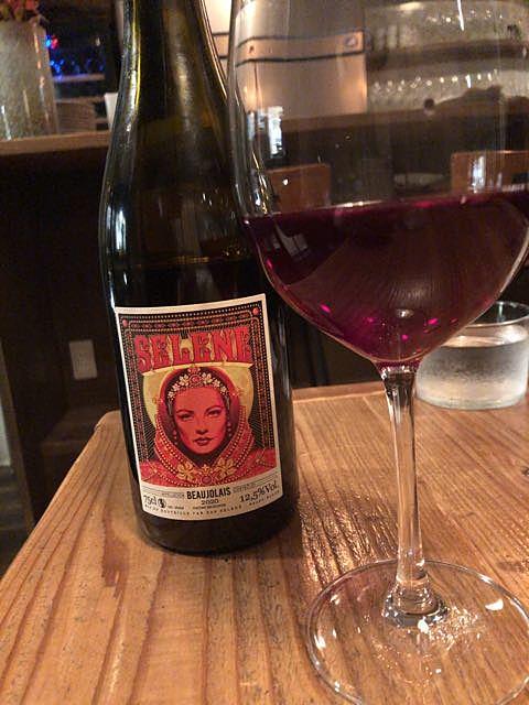 写真(ワイン) by TERRACE wine
