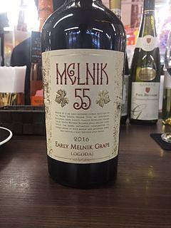 Logodaj Melnik 55