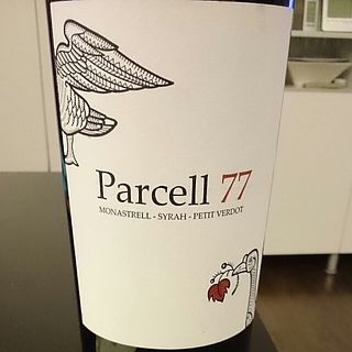 Parcell 77