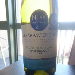 Clearwater Cove Sauvignon Blanc