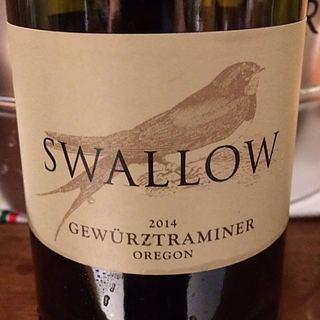 Swallow Gewürztraminer