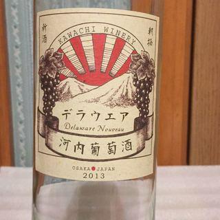 写真(ワイン) by Hirohito  Osanai
