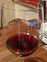 やまふじぶどう園 山ワイン 赤