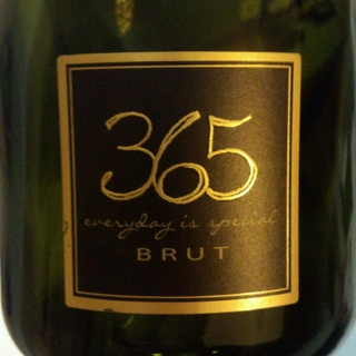 365 Everyday Is Special Brut